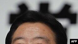 Yaponiyada yeni baş nazir seçildi