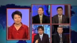 焦点对话:朝鲜失控,中美反思对策?