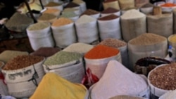 Herbs and Spices May Be Good for Your Health