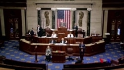 美國國會眾議院決議支持以色列建定居點
