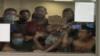 Demócratas piden despido de la cúpula de CBP