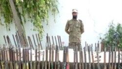 ارتش پاکستان حمله به وزیرستان شمالی را تکذیب کرد