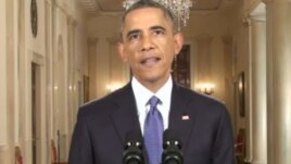Obama: Politika të reja për imigracionin