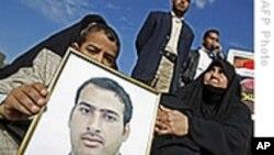 亲属:向布什掷鞋的伊拉克记者已经出狱