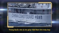 Việt Nam 24h (23.06.2016)