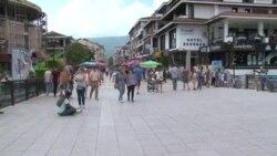 Појавата на дијабетес кај младата популација во Македонија е во пораст