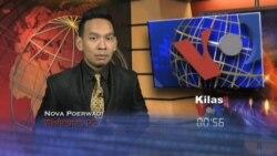 Kilas VOA 5 Juni 2015