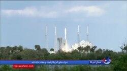 ماهواره جدید هواشناسی ناسا و انقلاب در زمینه پیش بینی هوا
