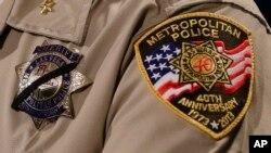 La policía investiga las posibles razones por las que el hombre abrió fuego en el hospital. Tampoco identificó al sospechoso.