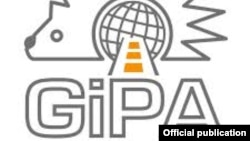 GİPA_logo