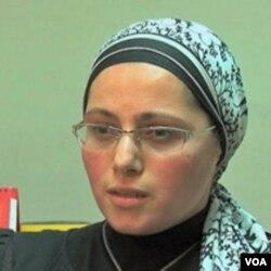 Rania Al Malky
