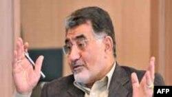 اتاق بازرگانی تهران بر وجود جنگ اقتصادی تاکید کرد