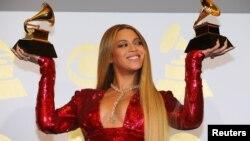 Ni Beyonce —una de las celebridades más reconocidas del mundo— ni su esposo, la estrella de rap y empresario Jaz Z, han confirmado el nacimiento, que según reportes de medios se produjo el lunes pasado.
