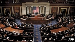 Amerikan Hükümeti Kapısına Bir Süre Daha Kilit Vurmayacak