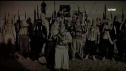 افق نو ۲۰ دسامبر: داعش؛ بازگشت از جهنم (قسمت ششم)
