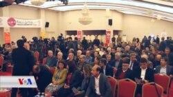 HDP Danezana Hilbijartinan Bo Şaredariya Mezin ya Amedê Radigihîne