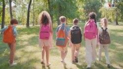 ԱՄՆ-ում մեկ տարի շարունակվող առցանց կրթությունից հետո ամառային դպրոցի պահանջարկը հասել է առավելագույն ցուցանիշի