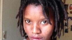 Sally Mlambo: Kubuhlungu Okwenzakale eManicaland