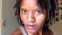 Ingxoxo Esiyenze Lo Sally Mlambo