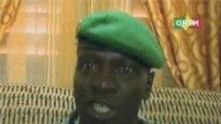 Military Coup and Tuareg Insurgency Destabilize Mali