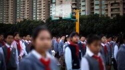 时事大家谈: 北京优胜教育疑爆雷,新冠致经济负重解药何在?