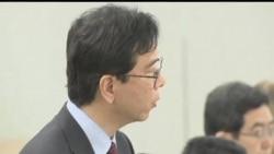 2012-01-23 粵語新聞: 聯合國核機構幫助日本評估核電廠安全