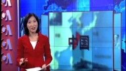VOA连线:欧洲美中日东海防空争议