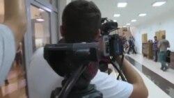 ЗНМ со прирачник за работа на новинарите за време на пандемијата