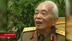 Thầy giáo Mỹ xúc phạm tướng Giáp có thể bị phạt đến 50 triệu đồng