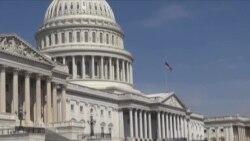 Ủy ban Đối ngoại Hạ viện Mỹ thông qua Luật Nhân quyền cho VN 2013