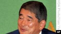 分析:日本新首相外交首要课题为立足亚洲