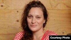 Маргарет Берн