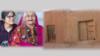 د لورالای د مېختر خلکو 72 کاله وروسته هم د هندوانو پښتنو بازار خوندي ساتلی
