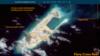 Philippines góp tiếng với VN phản đối TQ bay thử nghiệm ở Trường Sa