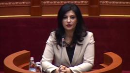Veprimtari në Tiranë për pavarësinë e Kosovës
