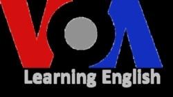 Learning English Radio 0130 UTC