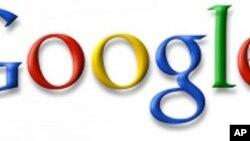 Η Google μιμείται το Facebook