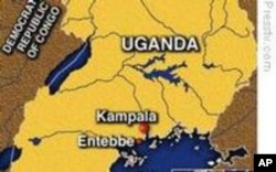 The waters of eastern Uganda are known to flood in active rainy seasons. The 2010 flooding, reportedly sparked by El Nino, began after the end of the rainy season.
