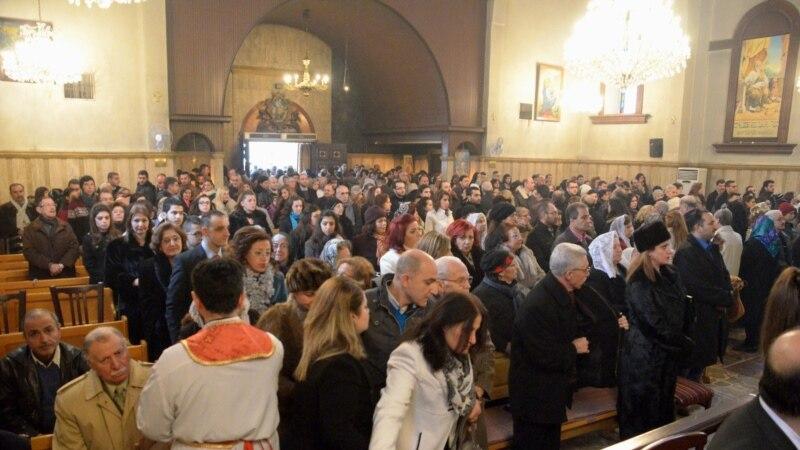Հայ եկեղեցին առաջիններից էր, որ սկսեց շնորհել պարգևներ
