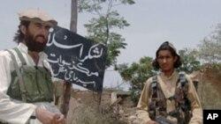 پاکستان میں انتہا پسندی کی نئی لہر