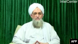 Ayman al-Zawahiri lên nắm quyền chỉ huy al-Qaida sau khi trùm khủng bố Osama bin Laden bị lực lượng đặc nhiệm Mỹ hạ sát