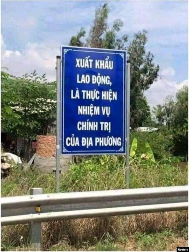 Chuyện chỉ có ở Việt Nam 61C88322-4978-45F9-BF5B-CB554F3494D2_w650_r0_s