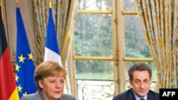 Ndihma gjermane ndaj Greqisë, me kosto për Merkelin