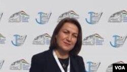 Evîn_Rojava