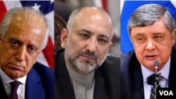 افغان حکومت ویلي چې د دغو مذاکراتو لپاره د ځای او نېټې پر ټاکلو بحثونه روان دي