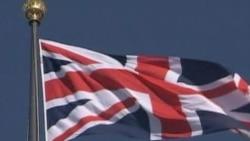 ۷ مظنون به اعمال تروریستی در بریتانیا بازداشت شدند