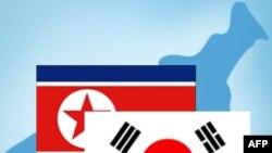 Bắc Triều Tiên tổ chức biểu tình lớn chống miền Nam