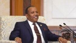 STP: Antigo PM alerta para eventual crise política pós-eleição presidencial 2:30
