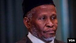 Jostis Tanko Muhammed 2