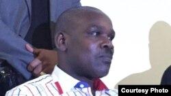 Ladislas Ntaganzwa